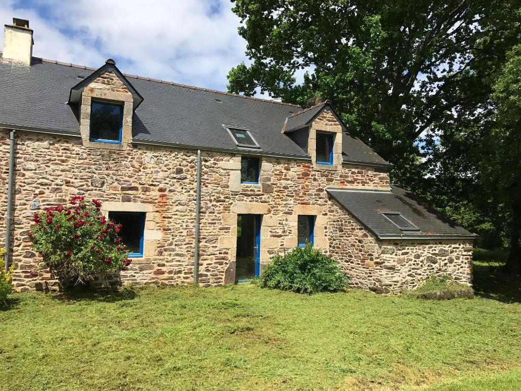Immobilier beganne a vendre vente acheter ach for Acheter maison en france