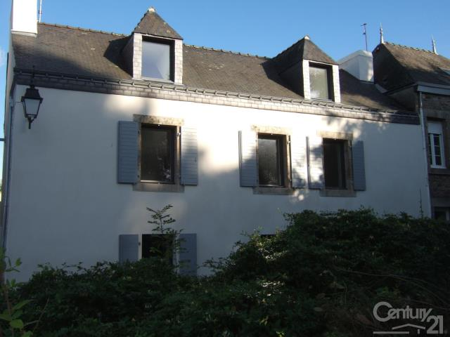 Immobilier Auray A Vendre Vente Acheter Ach Maison Auray 56400 5