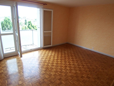 Achat Appartement, 2 chambres, Gare/Léon Bourgeois - Vente Immobilier Rennes