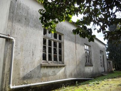 Loft a vendre bretagne achat loft bretagne immonovo for Acheter maison bretagne