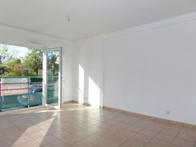LOCATION BREST LAMBEZELLEC APPARTEMENT T1 BIS 42m2